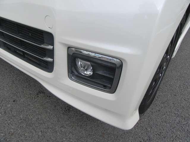 G ターボSSブラックスタイルパッケージ メモリーナビ フルセグTV アイドリングストップ シートヒーター ワンオーナー アルミホイール 両側電動スライドドア スマートキー バックカメラ ETC 衝突防止システム Bluetooth接続(15枚目)