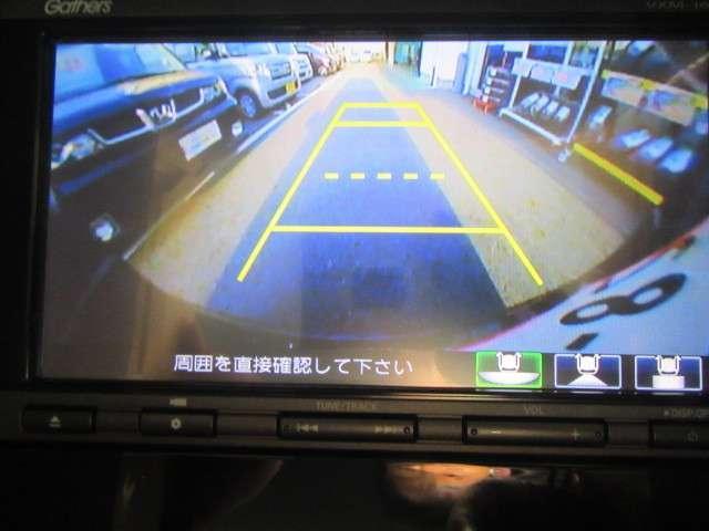 G・スタイリッシュパッケージ ナビ  CTBA Bluetooth 横滑り防止装置 禁煙 Bカメラ HID フルセグTV ワンオーナー クルコン メモリーナビ ナビTV 衝突被害軽減ブレーキ アイドリングストップ CD キーレス(6枚目)