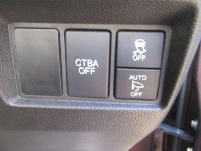 G・スタイリッシュパッケージ ナビ  CTBA Bluetooth 横滑り防止装置 禁煙 Bカメラ HID フルセグTV ワンオーナー クルコン メモリーナビ ナビTV 衝突被害軽減ブレーキ アイドリングストップ CD キーレス(7枚目)