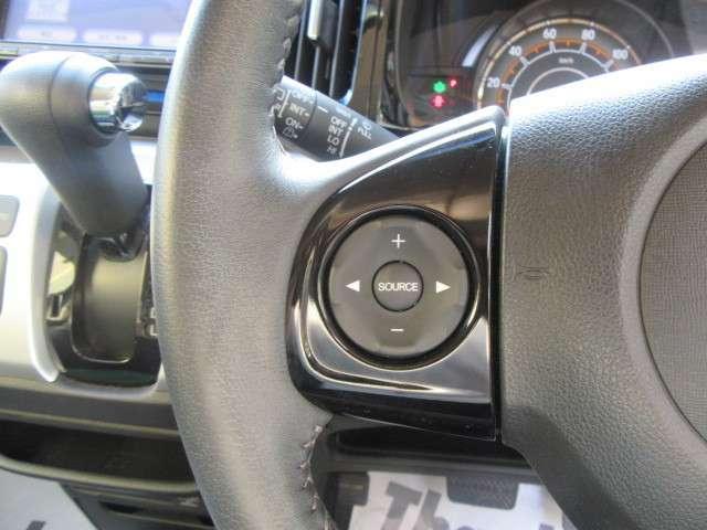 G・スタイリッシュパッケージ ナビ  CTBA Bluetooth 横滑り防止装置 禁煙 Bカメラ HID フルセグTV ワンオーナー クルコン メモリーナビ ナビTV 衝突被害軽減ブレーキ アイドリングストップ CD キーレス(8枚目)