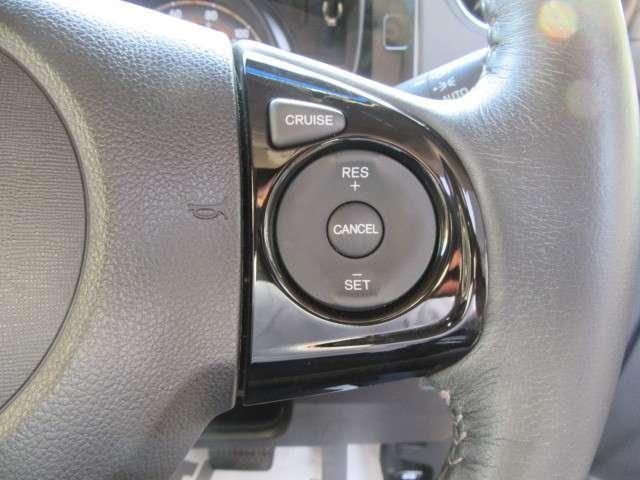 G・スタイリッシュパッケージ ナビ  CTBA Bluetooth 横滑り防止装置 禁煙 Bカメラ HID フルセグTV ワンオーナー クルコン メモリーナビ ナビTV 衝突被害軽減ブレーキ アイドリングストップ CD キーレス(9枚目)