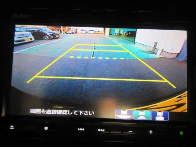 G・Lターボホンダセンシング ナビ Bluetooth 2年保証 キーフリー ワンオーナ ESC 禁煙 LEDヘッド ターボ車 バックカメ メモリナビ 地デジ ナビTV クルコン ETC スマートキー アルミ ベンチシート DVD(6枚目)