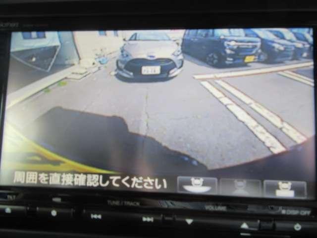 G・ターボLパッケージ ナビ CTBA Bluetooth 後席スライド 両側パワードア ワンオーナ ABS アルミ メモリナビ 禁煙車 DVD リヤカメラ クルコン スマートキー フルセグ HID ETC ターボ キーレス(6枚目)