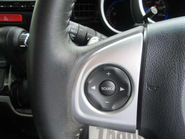 G・ターボLパッケージ ナビ CTBA Bluetooth 後席スライド 両側パワードア ワンオーナ ABS アルミ メモリナビ 禁煙車 DVD リヤカメラ クルコン スマートキー フルセグ HID ETC ターボ キーレス(8枚目)