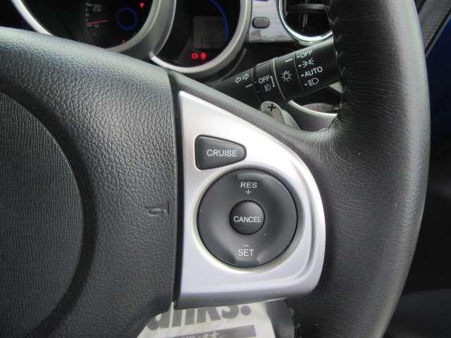 G・ターボLパッケージ ナビ CTBA Bluetooth 後席スライド 両側パワードア ワンオーナ ABS アルミ メモリナビ 禁煙車 DVD リヤカメラ クルコン スマートキー フルセグ HID ETC ターボ キーレス(9枚目)
