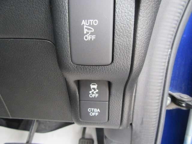G・ターボLパッケージ ナビ CTBA Bluetooth 後席スライド 両側パワードア ワンオーナ ABS アルミ メモリナビ 禁煙車 DVD リヤカメラ クルコン スマートキー フルセグ HID ETC ターボ キーレス(10枚目)