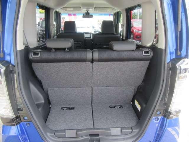 G・ターボLパッケージ ナビ CTBA Bluetooth 後席スライド 両側パワードア ワンオーナ ABS アルミ メモリナビ 禁煙車 DVD リヤカメラ クルコン スマートキー フルセグ HID ETC ターボ キーレス(14枚目)