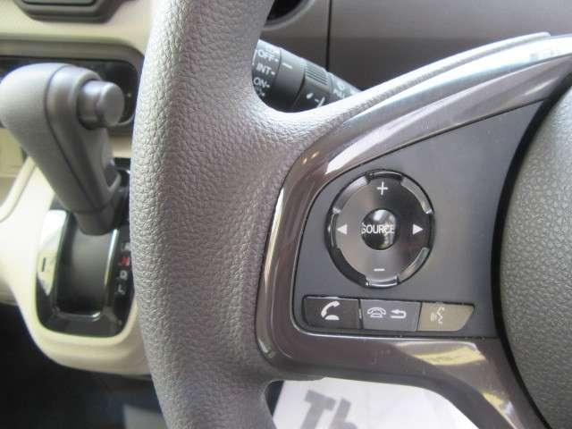 G・Lホンダセンシング アイスト AC 禁煙 ワンオーナ 記録簿 ETC付 LEDヘッド 横滑り防止装置 両側スライド片側電動 スマートキー 盗難防止システム キーフリー CD ABS ベンチシート エアバック サポカーS(6枚目)