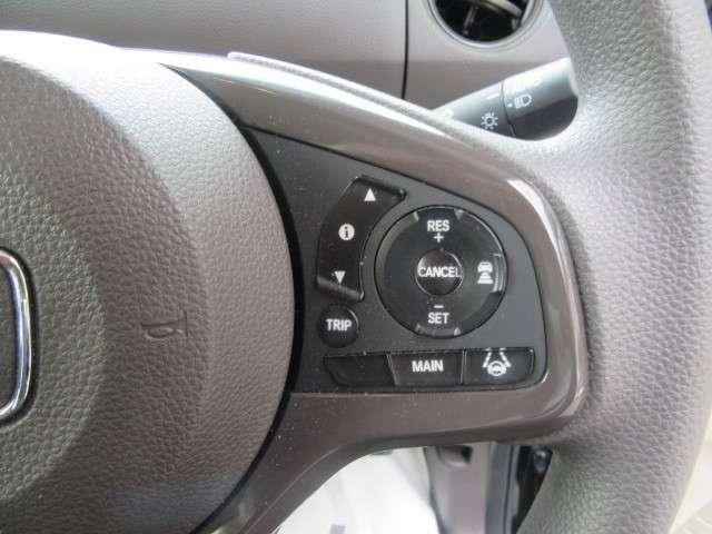 G・Lホンダセンシング アイスト AC 禁煙 ワンオーナ 記録簿 ETC付 LEDヘッド 横滑り防止装置 両側スライド片側電動 スマートキー 盗難防止システム キーフリー CD ABS ベンチシート エアバック サポカーS(7枚目)