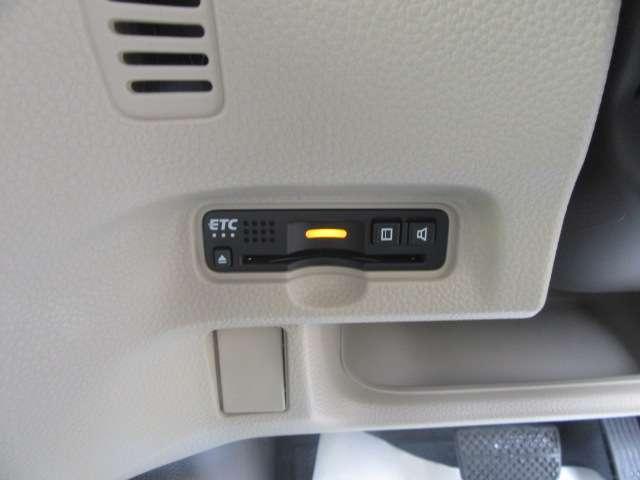 G・Lホンダセンシング アイスト AC 禁煙 ワンオーナ 記録簿 ETC付 LEDヘッド 横滑り防止装置 両側スライド片側電動 スマートキー 盗難防止システム キーフリー CD ABS ベンチシート エアバック サポカーS(9枚目)