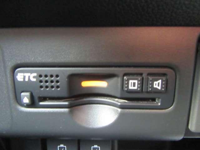 G・ターボパッケージ メモリーナビ ドラレコ 2年保証 ワンオーナー Rカメラ スマートキー AW 禁煙車 クルコン ETC ターボ ベンチシート 盗難防止装置 ワンセグ ABS アイドリングストップ HIDライト CD(8枚目)
