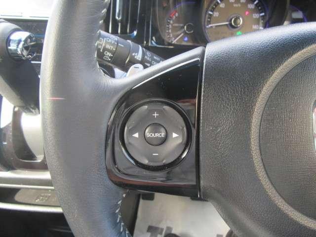 G・ターボパッケージ メモリーナビ ドラレコ 2年保証 ワンオーナー Rカメラ スマートキー AW 禁煙車 クルコン ETC ターボ ベンチシート 盗難防止装置 ワンセグ ABS アイドリングストップ HIDライト CD(10枚目)