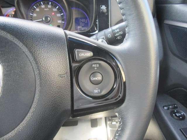 G・ターボパッケージ メモリーナビ ドラレコ 2年保証 ワンオーナー Rカメラ スマートキー AW 禁煙車 クルコン ETC ターボ ベンチシート 盗難防止装置 ワンセグ ABS アイドリングストップ HIDライト CD(11枚目)
