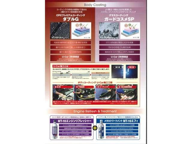 G・ターボパッケージ メモリーナビ ドラレコ 2年保証 ワンオーナー Rカメラ スマートキー AW 禁煙車 クルコン ETC ターボ ベンチシート 盗難防止装置 ワンセグ ABS アイドリングストップ HIDライト CD(20枚目)