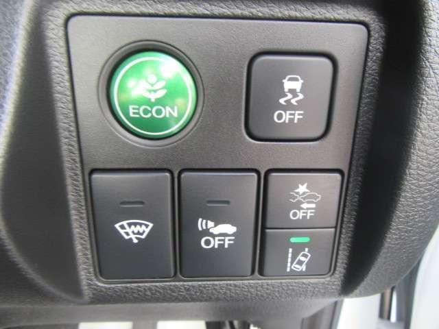 ハイブリッドX・ホンダセンシング 4WD 8インチナビ 前後ドラレコ 2年保証 ナビTV バックカメラ 4WD メモリーナビ フルセグ サポカー ETC シートヒーター LEDライト 1オーナー 横滑防止 AW CD DVD(7枚目)