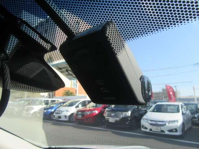 ハイブリッドX・ホンダセンシング 4WD 8インチナビ 前後ドラレコ 2年保証 ナビTV バックカメラ 4WD メモリーナビ フルセグ サポカー ETC シートヒーター LEDライト 1オーナー 横滑防止 AW CD DVD(10枚目)