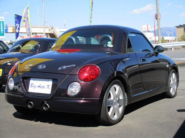 新しい車を買ったらどうしよう。。。ご安心下さい!お任せください!お気軽にお問合せ下さいませ。