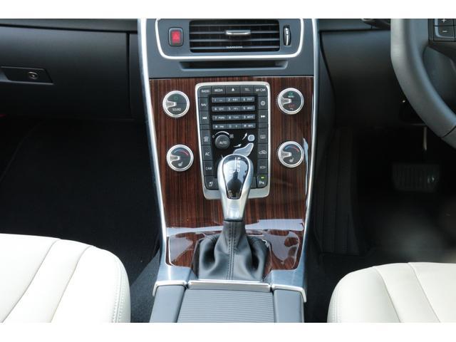 D4 クラシック 社内使用車 白本革 シートヒーター(11枚目)
