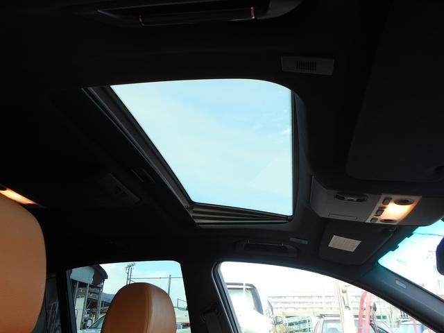BMW BMW 750i インディビジュアル限定車 エアロコンプリート