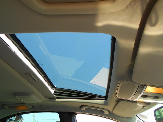 メルセデス・ベンツ M・ベンツ S350 ラグP S65スタイル ローダウン 20AW