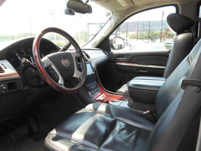 「キャデラック」「キャデラック エスカレード」「SUV・クロカン」「静岡県」の中古車15