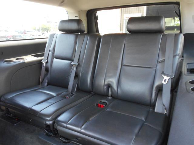 「キャデラック」「キャデラック エスカレード」「SUV・クロカン」「静岡県」の中古車19