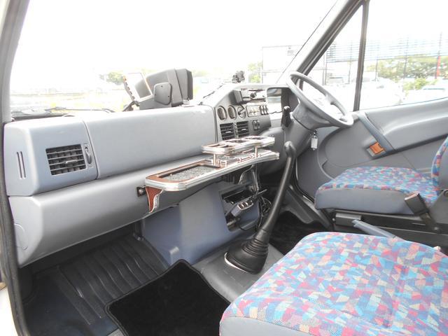 「メルセデスベンツ」「トランスポーター」「ミニバン・ワンボックス」「静岡県」の中古車13