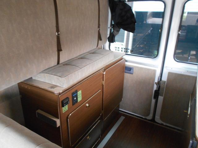 「メルセデスベンツ」「トランスポーター」「ミニバン・ワンボックス」「静岡県」の中古車20
