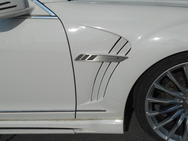 「メルセデスベンツ」「Mクラス」「セダン」「静岡県」の中古車12