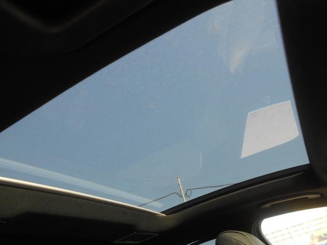 S550ロング AMGスポーツパッケージ 65スタイルエアロ 後期ヘッドライト AMGタイプ20AW ローダウン(17枚目)