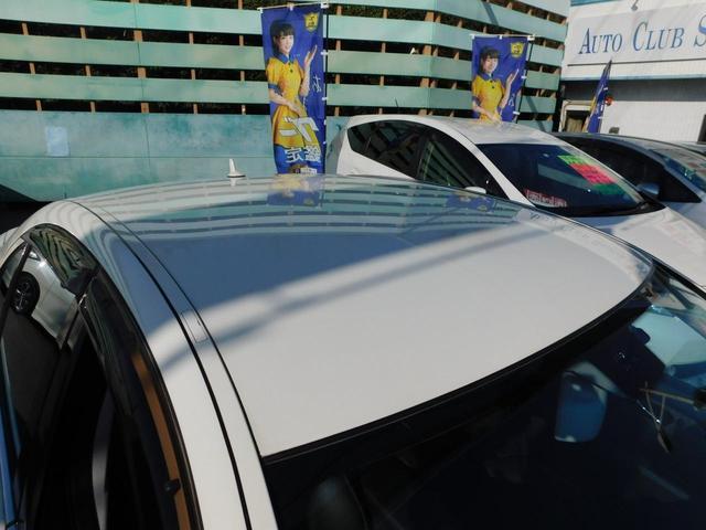 E300 アバンギャルドS 本革シート ナビ AMGエアロ(18枚目)