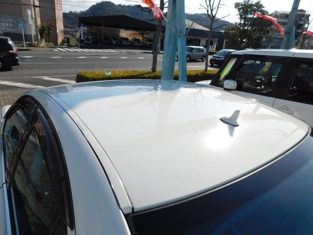 E300 アバンギャルドS 本革シート ナビ AMGエアロ(19枚目)