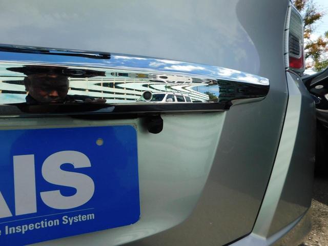 G ジャストセレクション 禁煙車 スマートキー 左パワースライドドア HDDナビフルセグTV バックカメラ ETC(37枚目)
