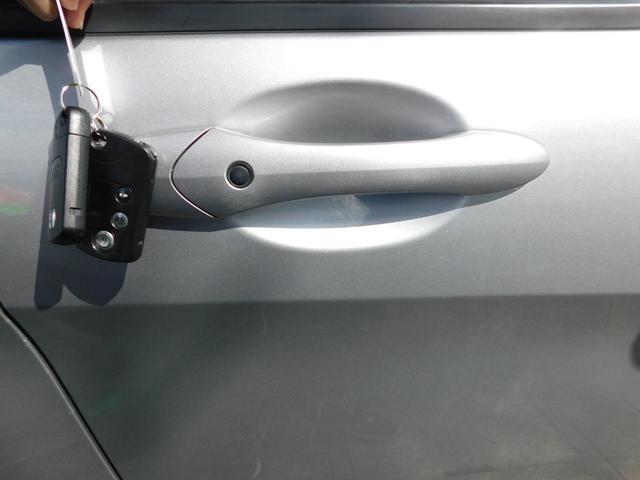 G ジャストセレクション 禁煙車 スマートキー 左パワースライドドア HDDナビフルセグTV バックカメラ ETC(38枚目)