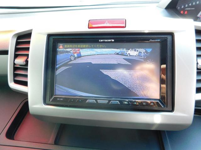 G ジャストセレクション 禁煙車 スマートキー 左パワースライドドア HDDナビフルセグTV バックカメラ ETC(63枚目)