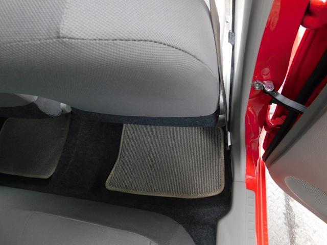X 禁煙車 アイドリングストップ デジタルメーター プライバシーガラス(64枚目)