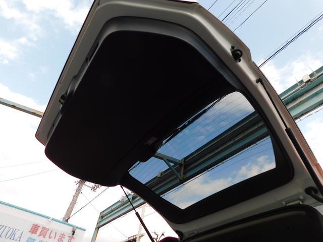 25X 禁煙車 インテリキー 全席シートヒーター ETC ナビ(62枚目)