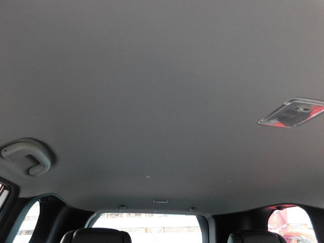 25X 禁煙車 インテリキー 全席シートヒーター ETC ナビ(68枚目)