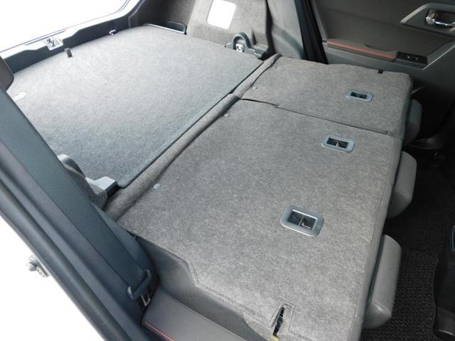 RS Sパッケージ 6速マニュアル 禁煙車 スマートキー 16インチアルミ HDDナビフルセグTV 純正エアロ HID ETC(55枚目)