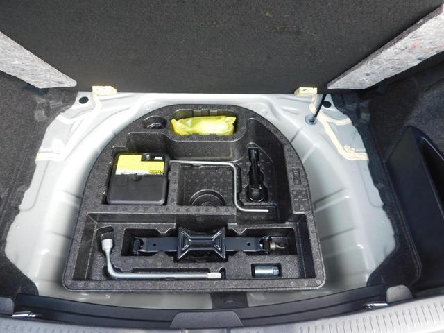 RS Sパッケージ 6速マニュアル 禁煙車 スマートキー 16インチアルミ HDDナビフルセグTV 純正エアロ HID ETC(57枚目)