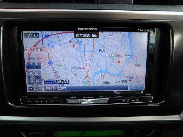 RS Sパッケージ 6速マニュアル 禁煙車 スマートキー 16インチアルミ HDDナビフルセグTV 純正エアロ HID ETC(60枚目)