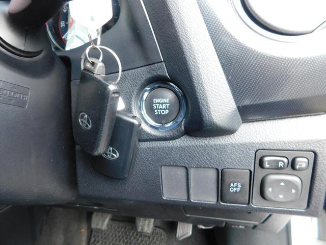 RS Sパッケージ 6速マニュアル 禁煙車 スマートキー 16インチアルミ HDDナビフルセグTV 純正エアロ HID ETC(63枚目)