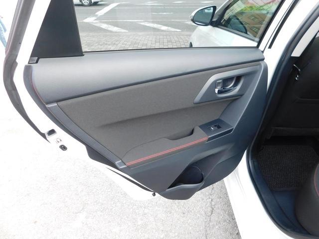 RS Sパッケージ 6速マニュアル 禁煙車 スマートキー 16インチアルミ HDDナビフルセグTV 純正エアロ HID ETC(66枚目)