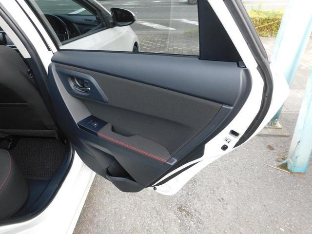 RS Sパッケージ 6速マニュアル 禁煙車 スマートキー 16インチアルミ HDDナビフルセグTV 純正エアロ HID ETC(67枚目)