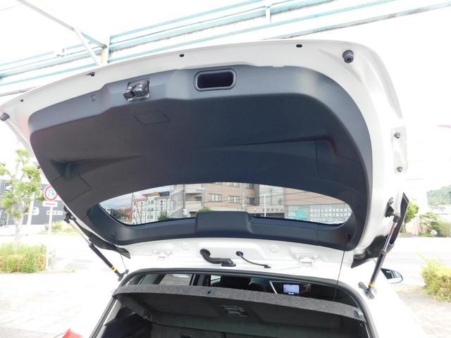 RS Sパッケージ 6速マニュアル 禁煙車 スマートキー 16インチアルミ HDDナビフルセグTV 純正エアロ HID ETC(68枚目)