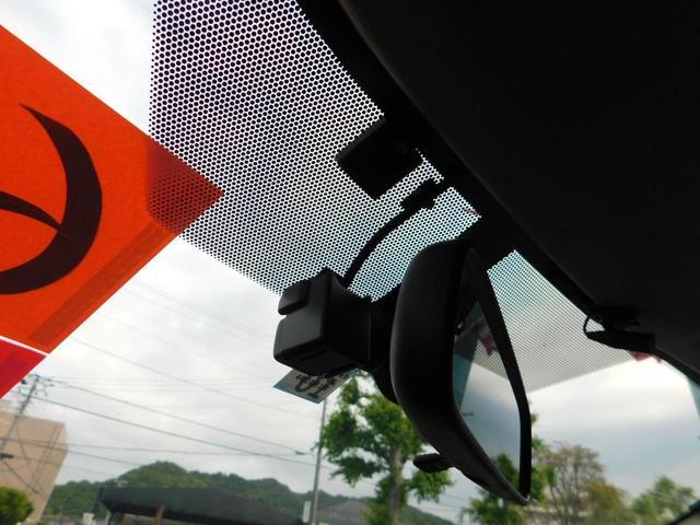 RS Sパッケージ 6速マニュアル 禁煙車 スマートキー 16インチアルミ HDDナビフルセグTV 純正エアロ HID ETC(71枚目)