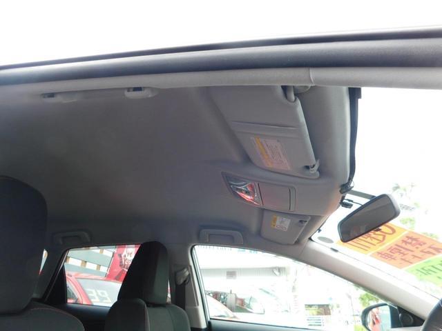 RS Sパッケージ 6速マニュアル 禁煙車 スマートキー 16インチアルミ HDDナビフルセグTV 純正エアロ HID ETC(72枚目)