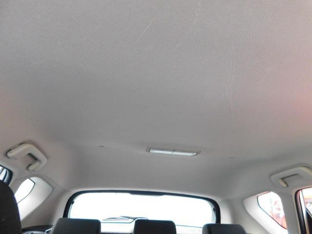 RS Sパッケージ 6速マニュアル 禁煙車 スマートキー 16インチアルミ HDDナビフルセグTV 純正エアロ HID ETC(73枚目)