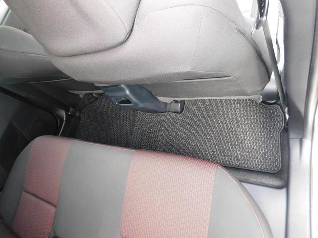 RS Sパッケージ 6速マニュアル 禁煙車 スマートキー 16インチアルミ HDDナビフルセグTV 純正エアロ HID ETC(76枚目)