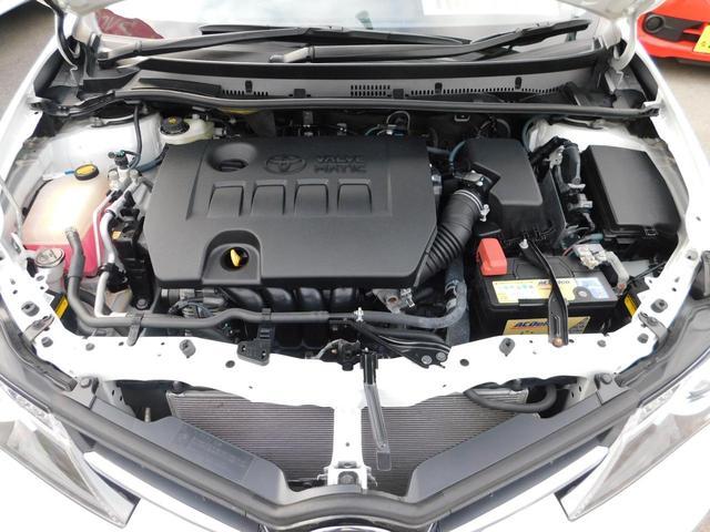 RS Sパッケージ 6速マニュアル 禁煙車 スマートキー 16インチアルミ HDDナビフルセグTV 純正エアロ HID ETC(77枚目)